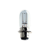 USHIO SM-77903 15W 6V P25d Base Incandescent Scientific Medical Light Bulb