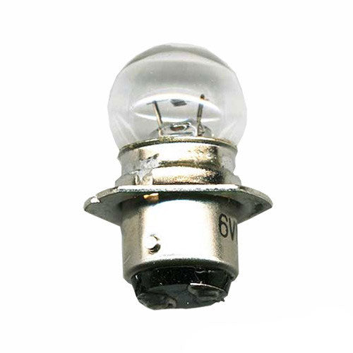 USHIO SM-77910/6V-15W Incandescent Lamp