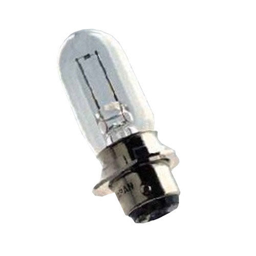 USHIO SM-78079/6V-15W Incandescent Lamp