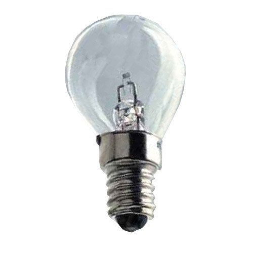 USHIO SM-8100/6V-30W Incandescent Lamp