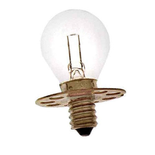 USHIO SM-40310-25600 6V 4.5A E14 Base Incandescent Scientific Medical Light Bulb