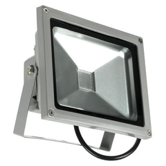 Sunlite 80176-SU IP65 Flood Fixture RGB Flood Light RGB  20W 95-265V