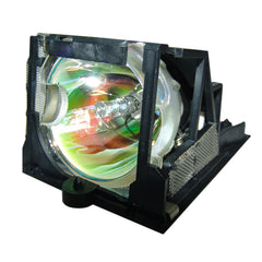 Kodak DP2000 Assembly Lamp with High Quality Projector Bulb Inside
