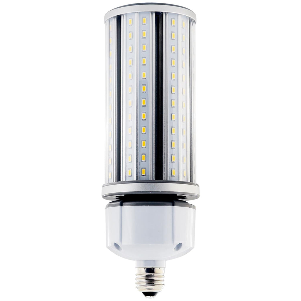 SUNLITE 80843-SU LED 54w Corn Bulb Mogul (E39) 5000K Super White