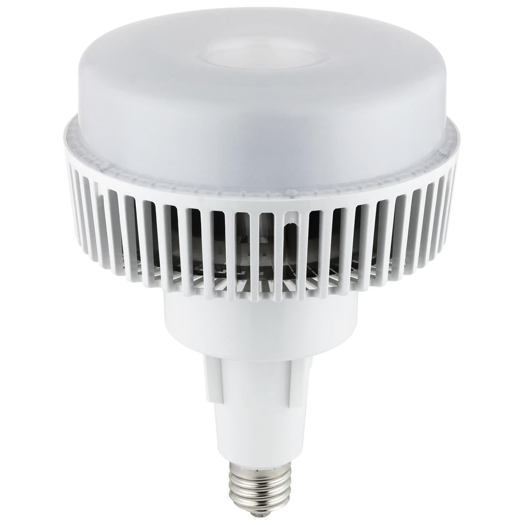 SUNLITE 120w E39 Mogul Base 5000K Super White