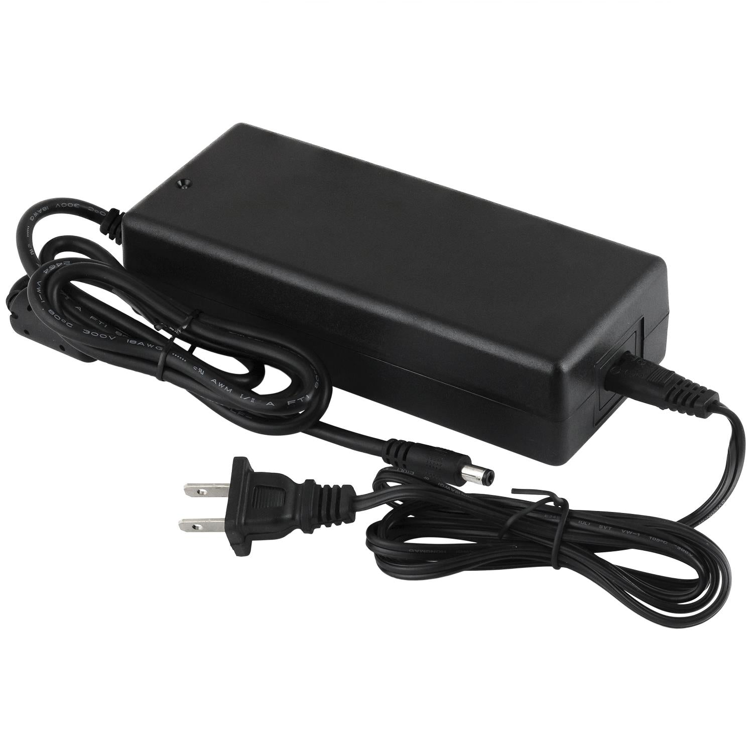 SUNLITE 120W 24V Power Adapter for Controller Desktop Power Adapter