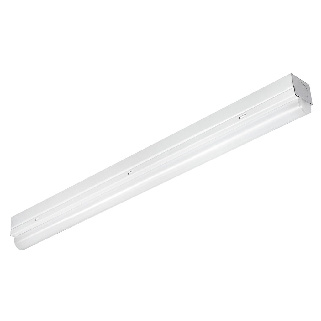 Sunlite 85130-SU Strip Fixture Cool White 4000K 10W 120-277V
