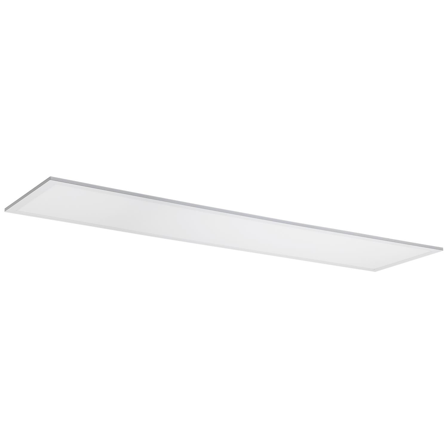 SUNLITE 85170-SU 40w 100-277v LED Light Fixture Flat Panel (1X4) - 3000K