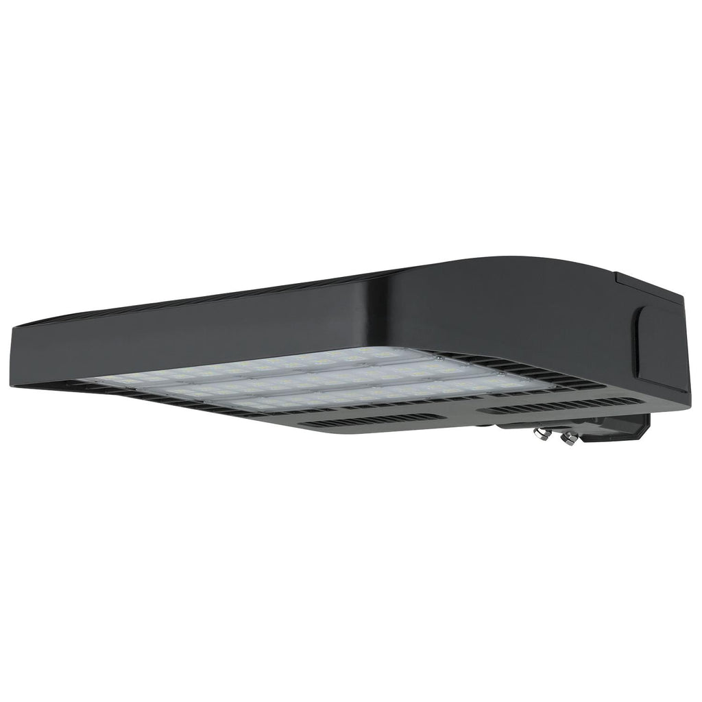SUNLITE 300W Integrated LED High Output Street Light 5000K Super White