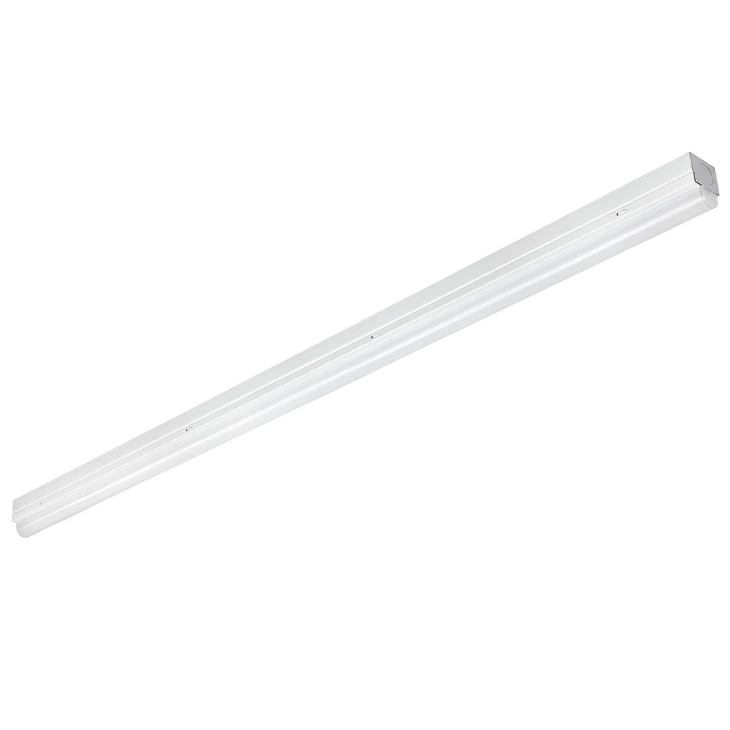SUNLITE 15W 4ft. Integrated LED Strip Fixture 5000K Super White