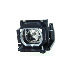 Kindermann KX 2900a Assembly Lamp with High Quality Projector Bulb Inside