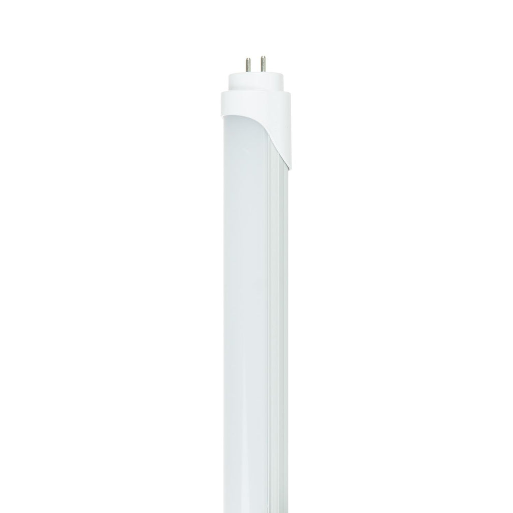 SUNLITE 88019-SU LED Bypass 22w Light Bulb Medium Bi-Pin (G13) Base Warm White