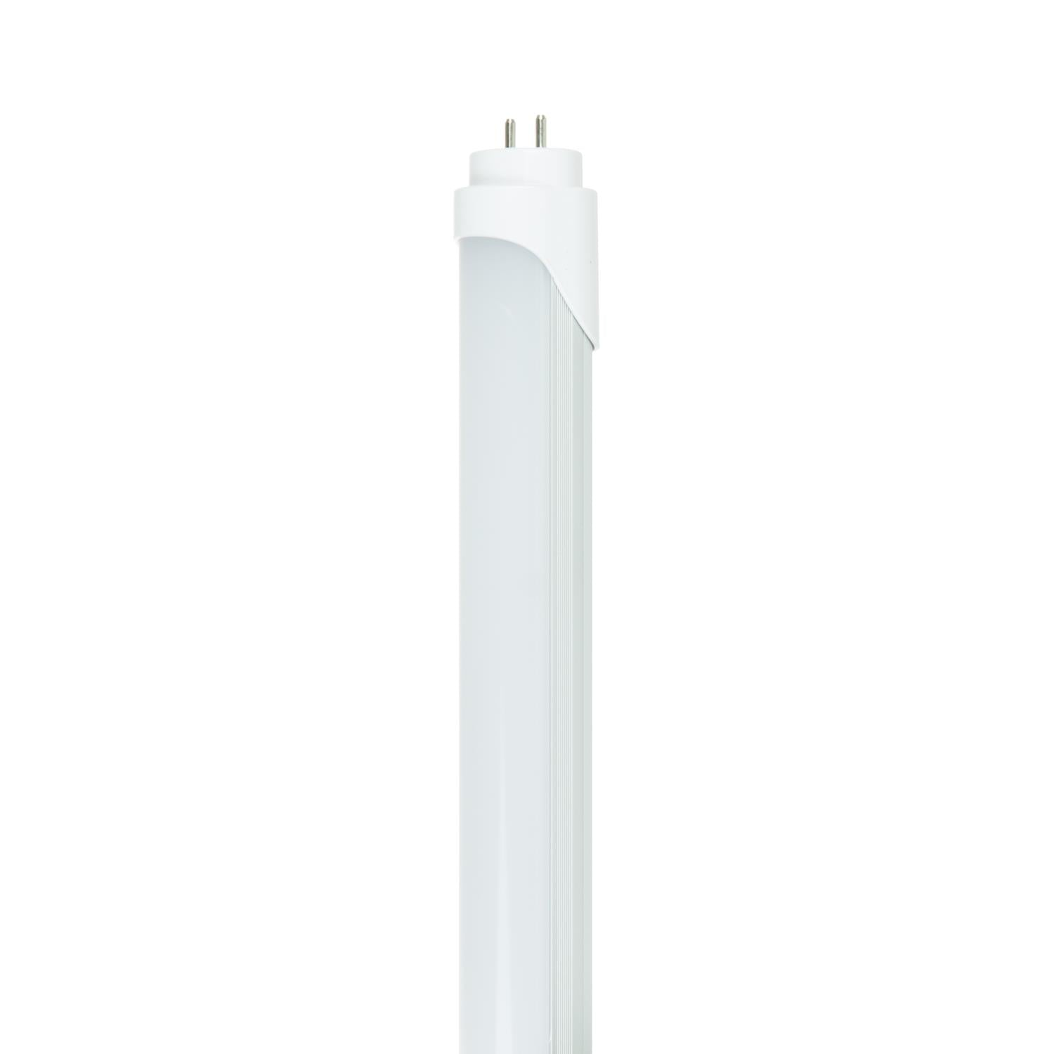 Sunlite 88022-SU LED Bypass 22w Light Bulb Medium Bi-Pin (G13) Base Warm White