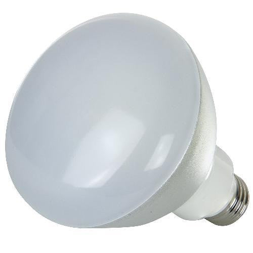 SUNLITE 9W 120V 6000K E26 BR30 Dimmable LED Light Bulb