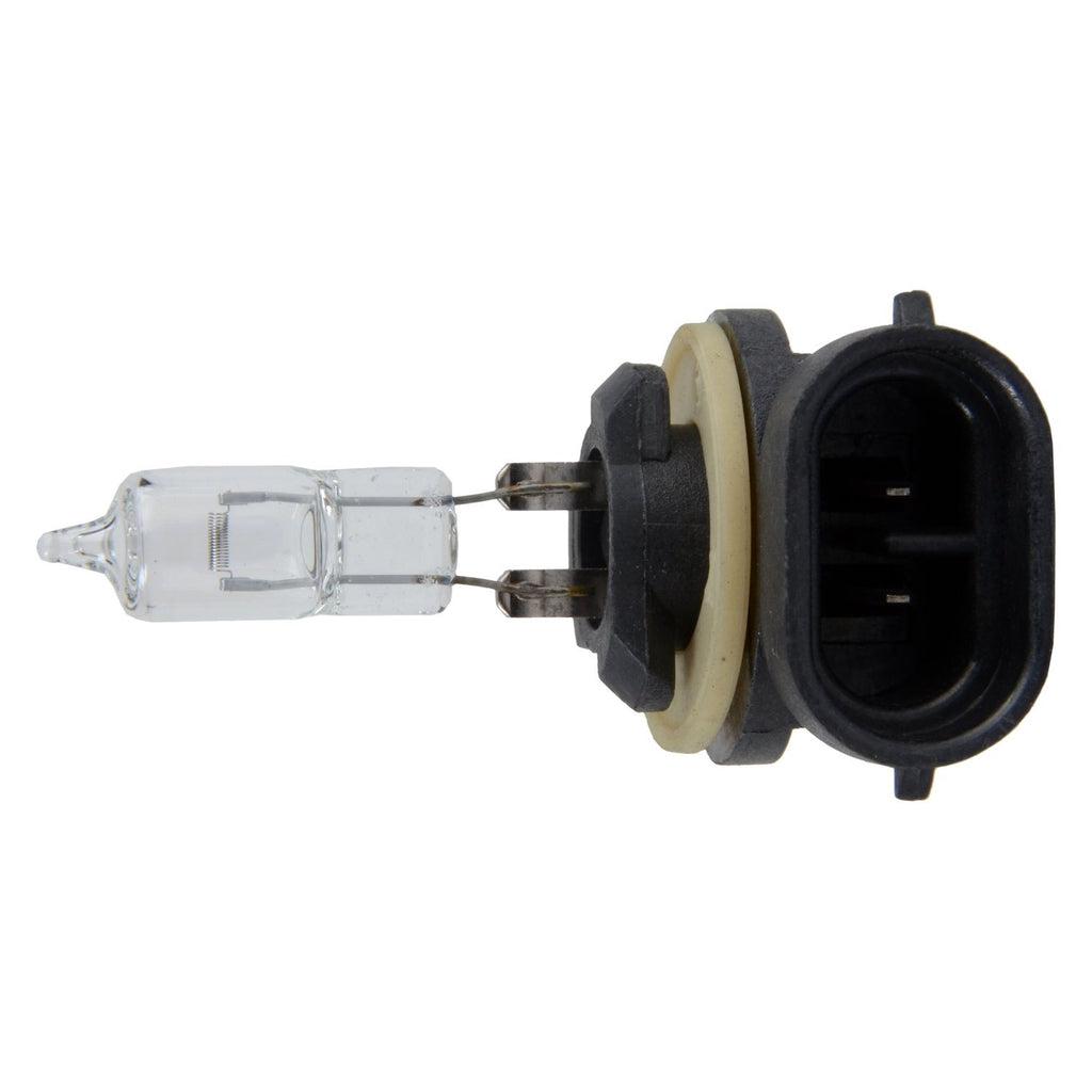 Philips 889 - 27w 12.8v PG13 Base Automotive Bulb