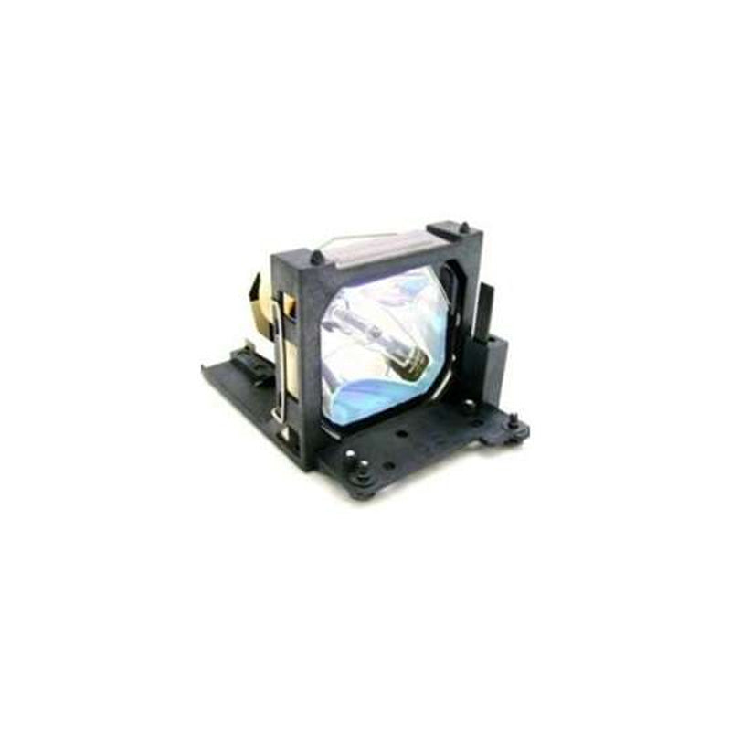 Kodak DP1050 Assembly Lamp with High Quality Projector Bulb Inside