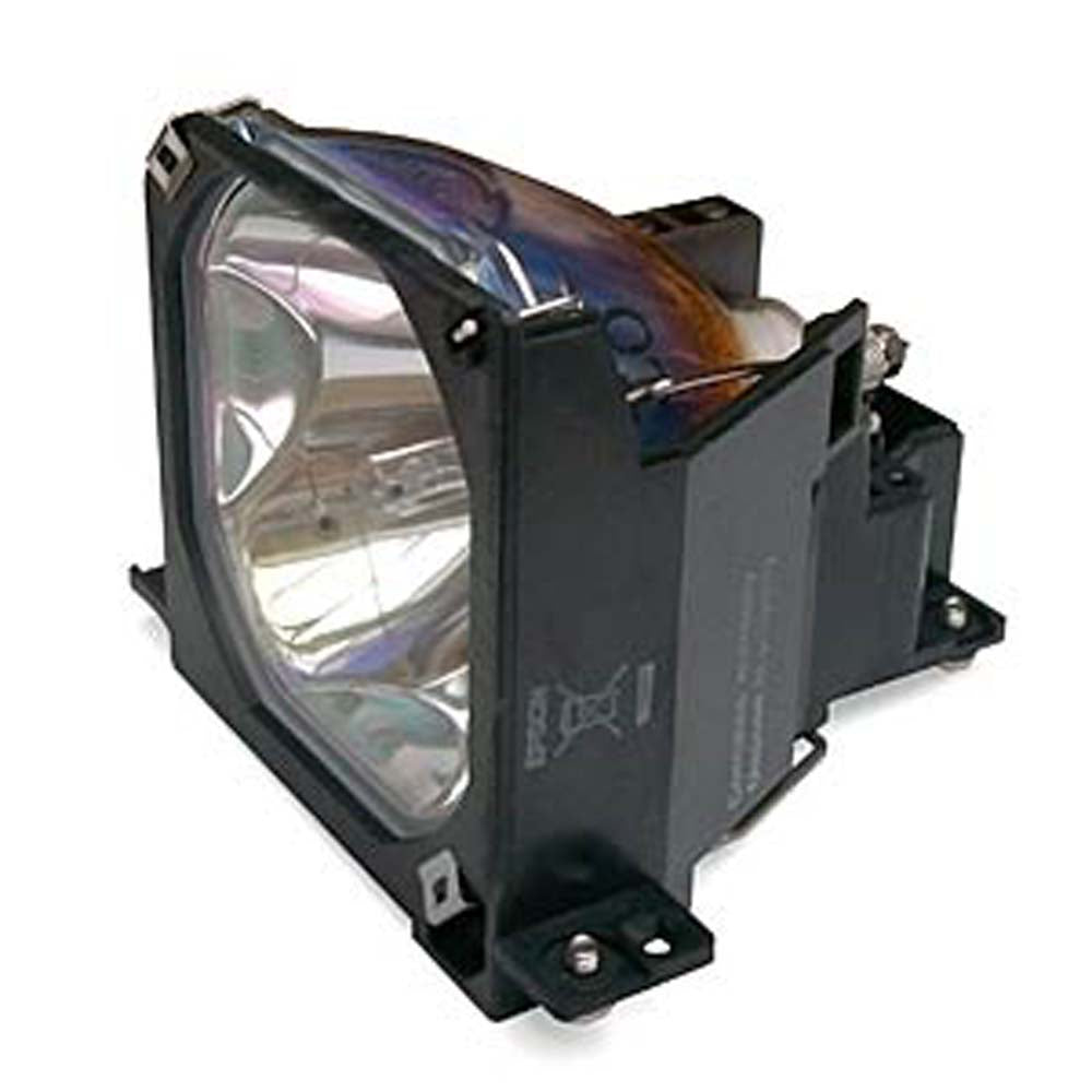 Kindermann KS 50 Assembly Lamp with High Quality Projector Bulb Inside