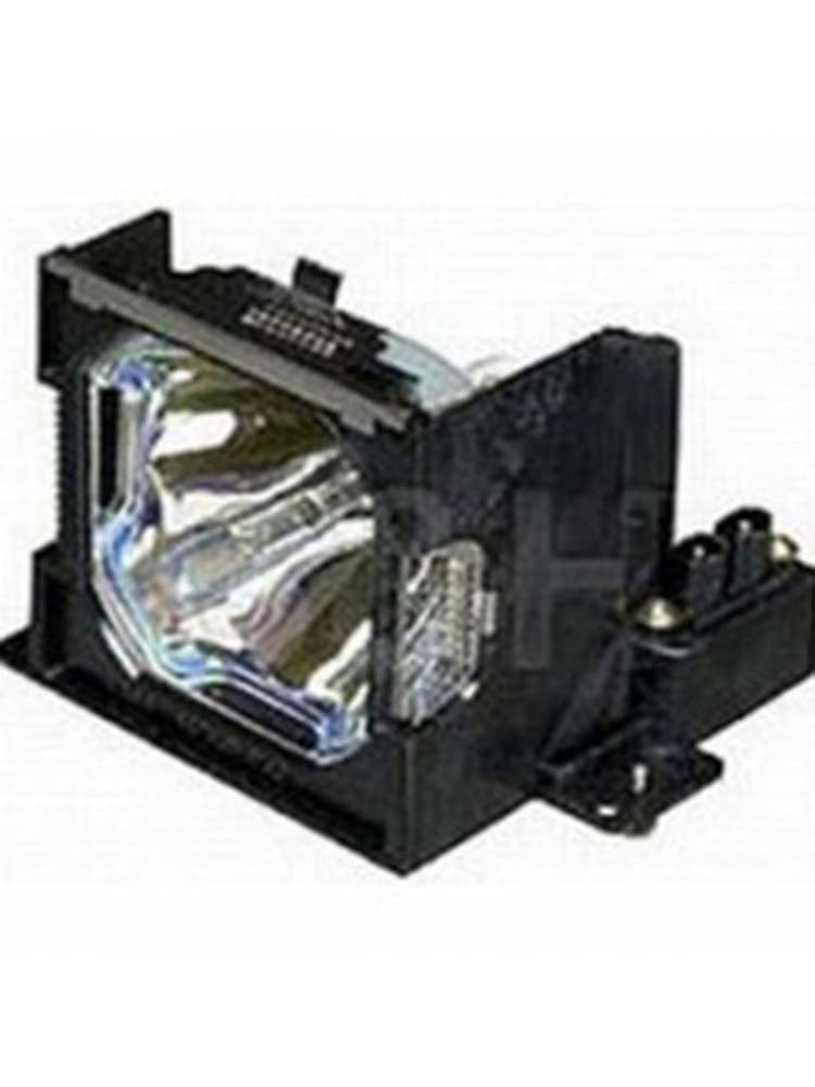 Kindermann 8966 Assembly Lamp with High Quality Projector Bulb Inside