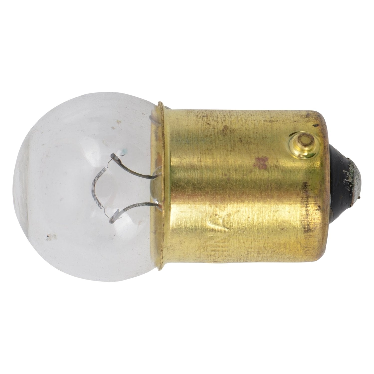 2 Pack - Philips 89 7.5w 13v G6 Automotive Bulb