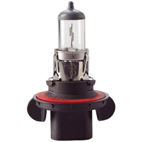 Philips H13 9008 X-treme Power Halogen Low and High beam Headlight - 2 bulbs