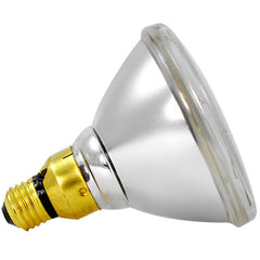 Ushio 70w 120v PAR38 FL25 E26 Eco Plus PAR Xenon Halogen Light Bulb