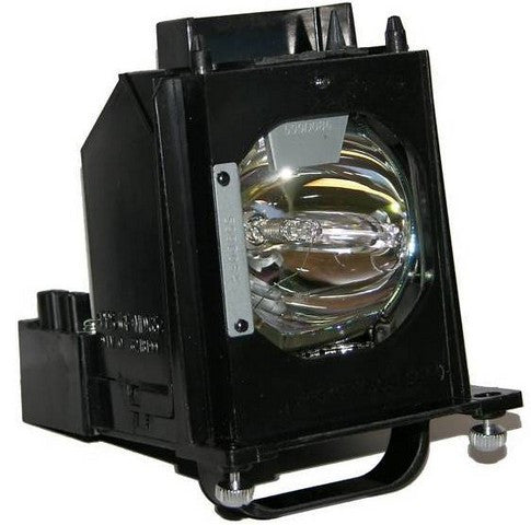 Mitsubishi WD73837 TV Assembly Cage with Quality Projector bulb