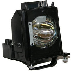 Mitsubishi WD65735 TV Assembly Cage with High Quality Projector bulb
