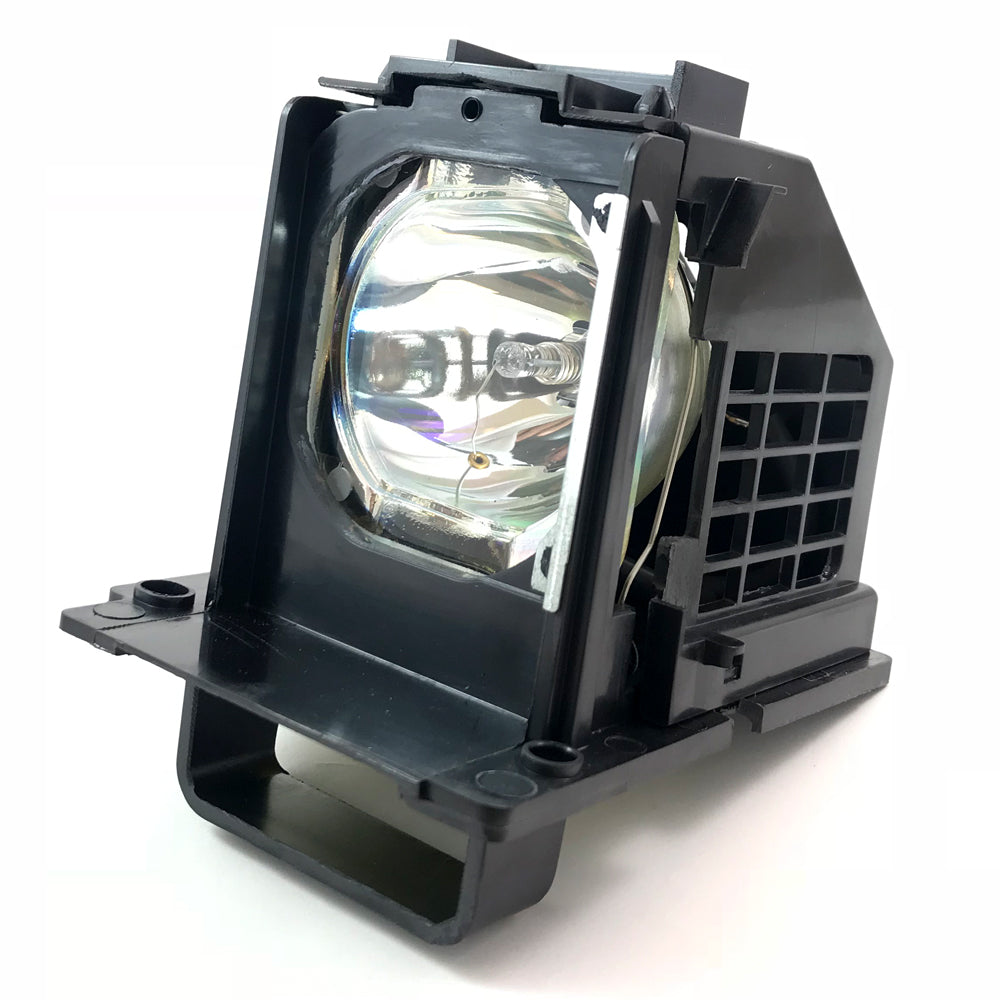 Mitsubishi WD65738 TV Assembly Cage with High Quality Projector bulb