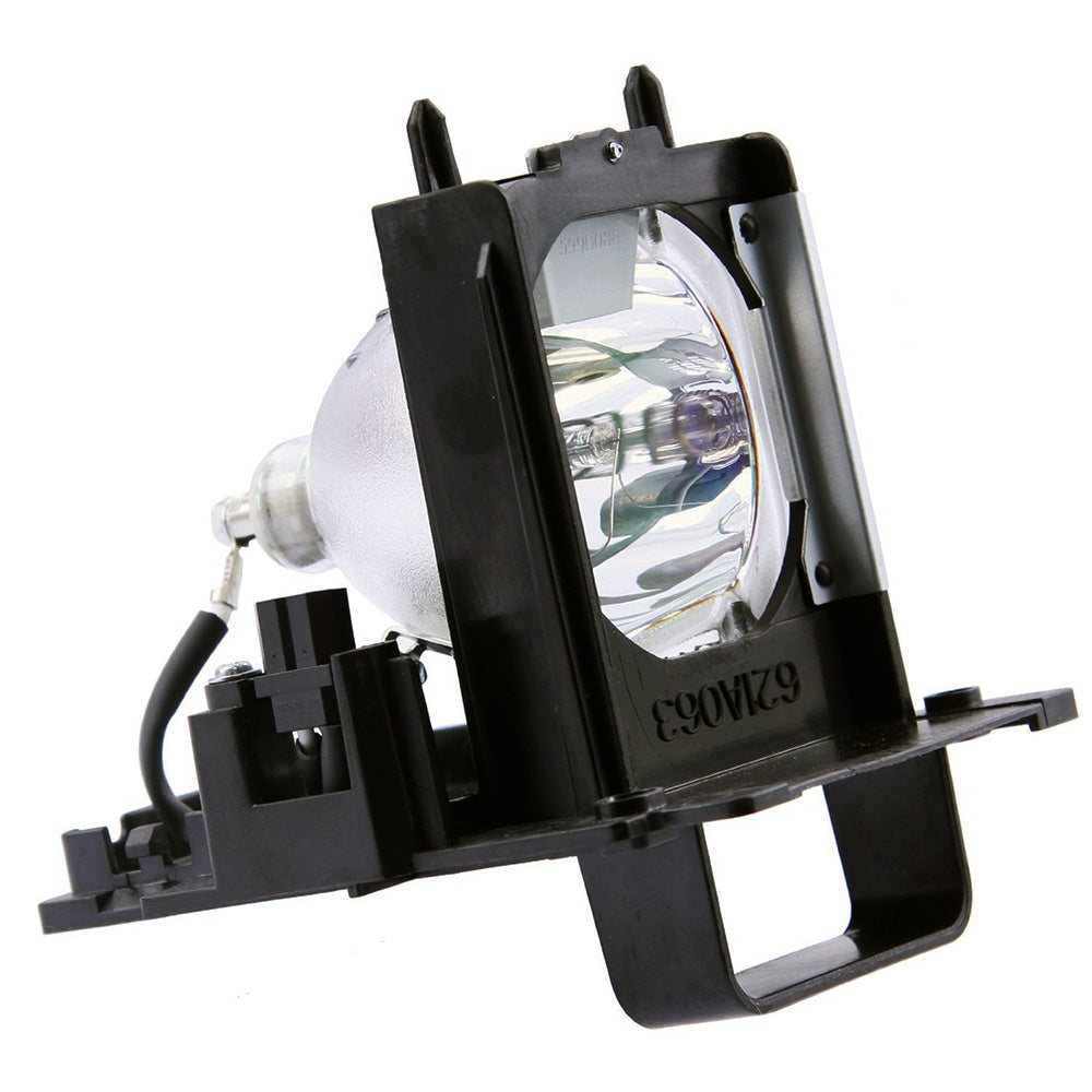 MITSUBISHI 915B455011 Projection TV Assembly with Original Philips UHP Bulb Inside