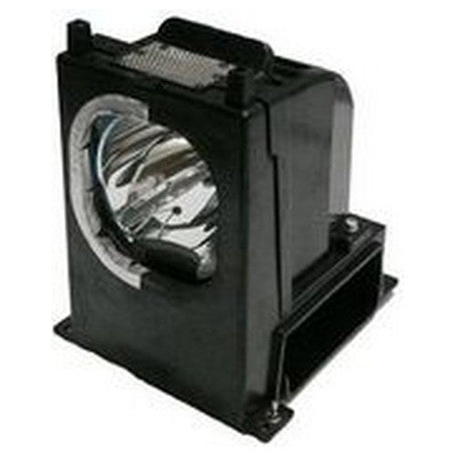 Mitsubishi WD73927 TV Assembly Lamp Cage with Quality bulb