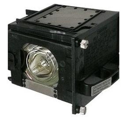 Mitsubishi WD-Y57 TV Assembly Cage with High Quality Projector bulb