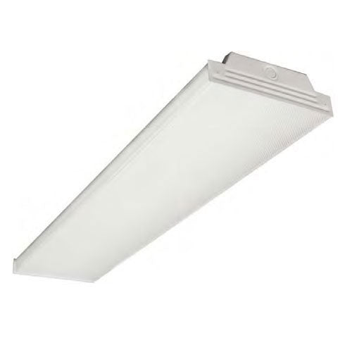 Sunlite F32T8 120v 2 light 32 watt fixture