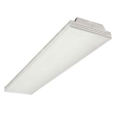 Sunlite F32T8 120v 4 light 32 watt energy saving fixture