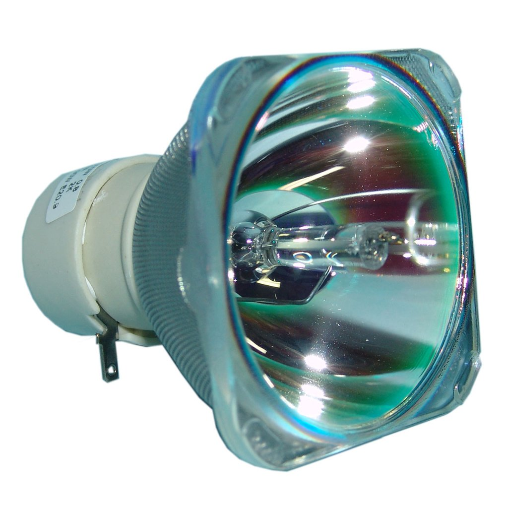 Dell 331-6242 - Genuine OEM Philips projector bare bulb replacement