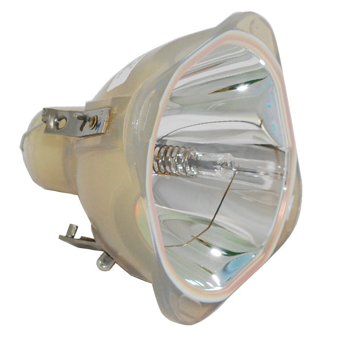 UHP 330-264W E19.9 Philips Cage Assembly High Quality Original OEM Phoenix Bulb