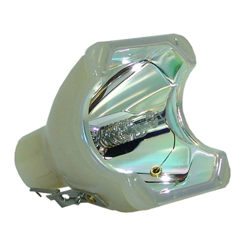 InFocus IN38 - Genuine OEM Philips projector bare bulb replacement