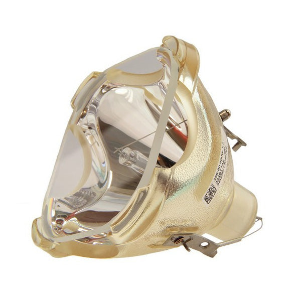 Philips 9281 349 05390 UHP 180-150W 1.0 P22 genuine OEM projector bulb