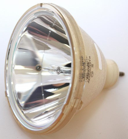 UHP 150W 1.3 P23 Philips Projection Quality Original Projector Bulb