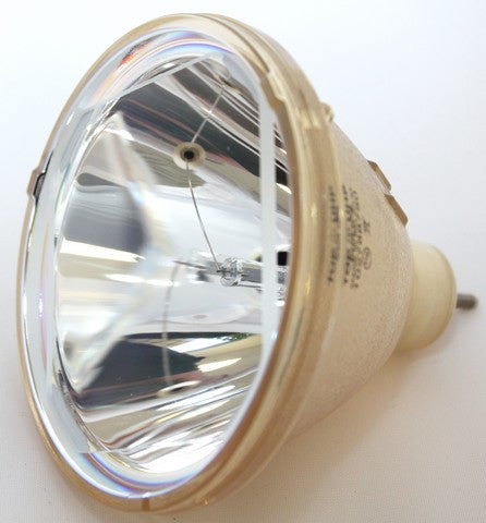 UHP 200W 1.5 P23 SQ Philips Projection Quality Original Projector Bulb