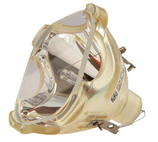 Sim2 HT200 Projector Brand New High Quality Original Projector Bulb