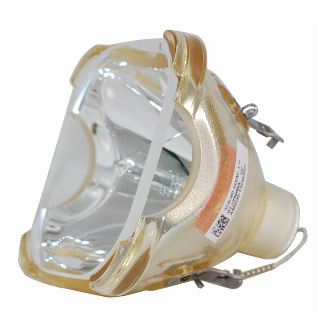 Philips UHP 9281 356 05390 Projection Lamp Quality Original Bulb