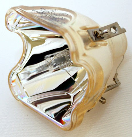 Philips UHP 9281-360-05390 High Quality Original Projector Bulb