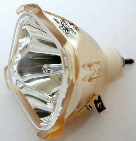 UHP 200W 1.3 P22 Philips Projection Quality Original Projector Bulb