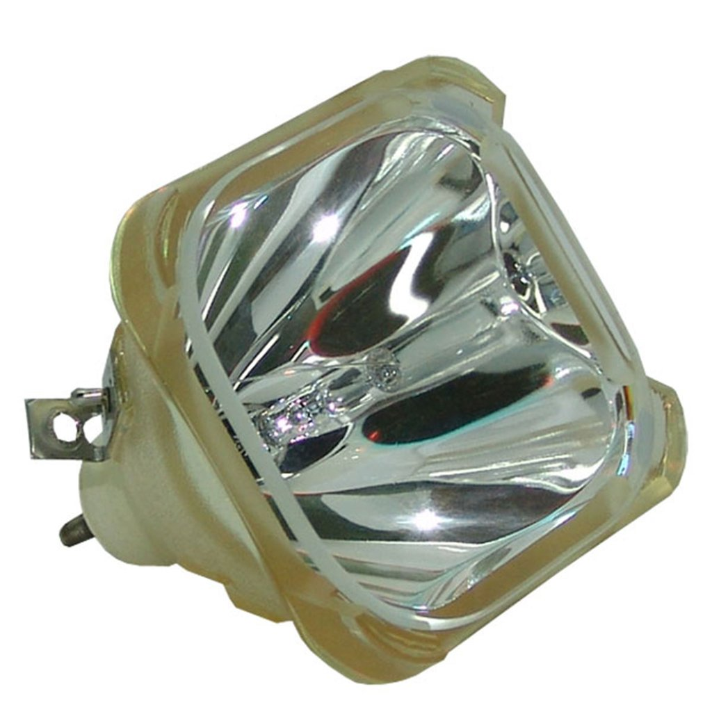 Sony VPL-PX15 - Genuine OEM Philips projector bare bulb replacement
