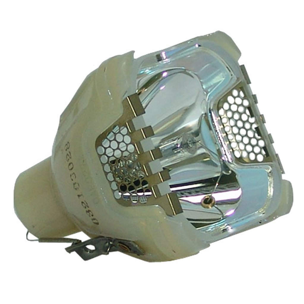 Philips 9281 370 05390 UHP 200-150W 1.0 P21.5 genuine OEM projector bulb