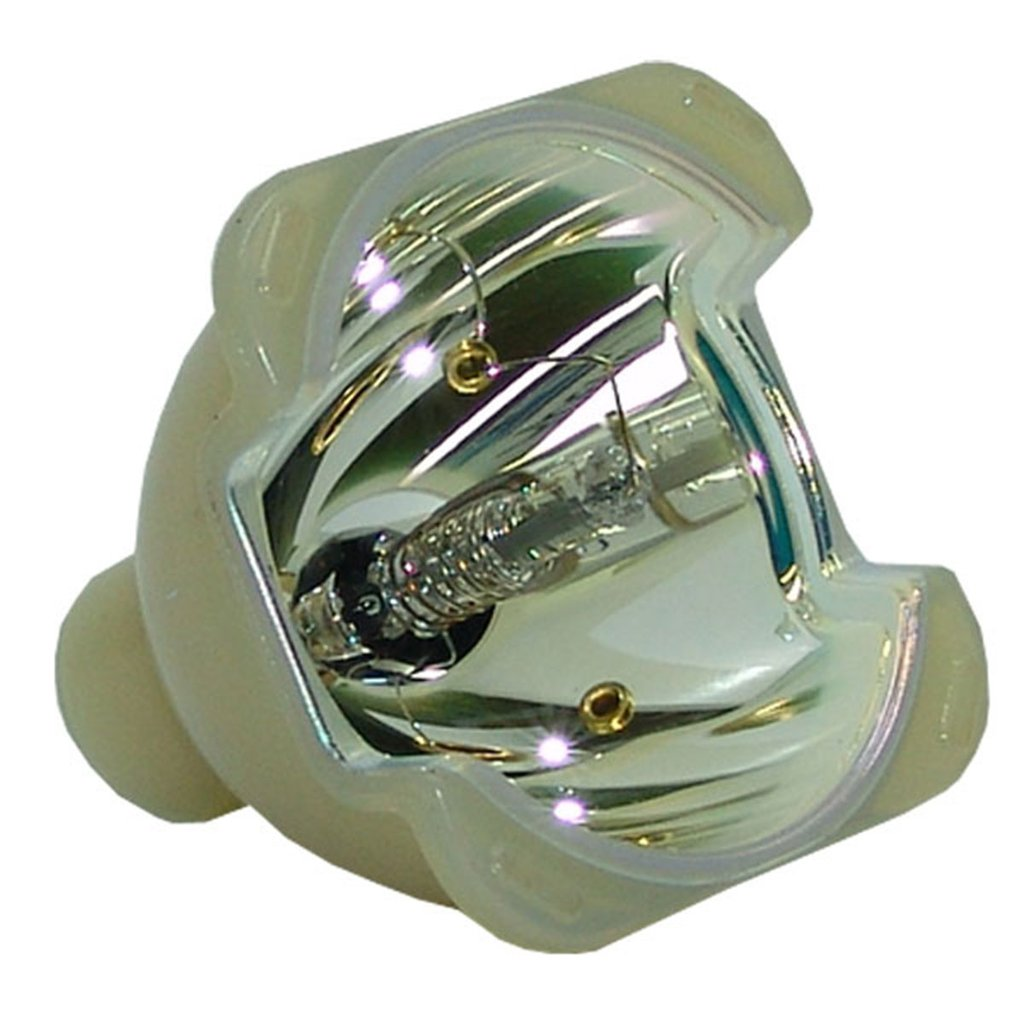 Philips 9281 371 05390 UHP 250-200W 1.35 E21.8 genuine OEM projector bulb