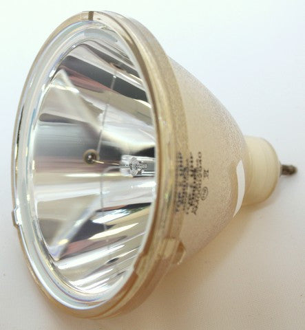 UHP 120-100W P23 Philips Projection Bulb without cage assembly