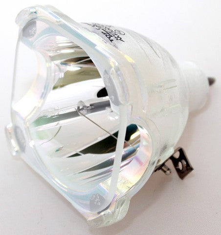 Philips UHP 132-120W 1.0 E22 Projection Bulb without cage assembly