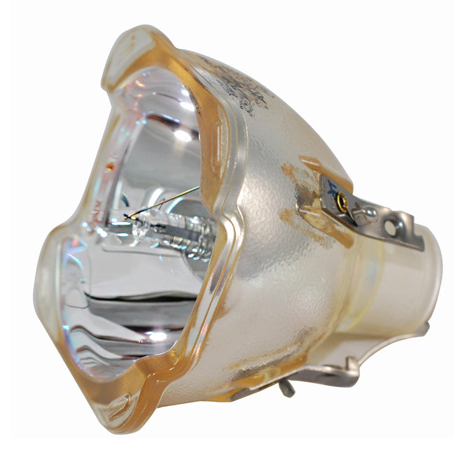 Optoma EW766W Projector Bulb - Philps OEM Projection Bare Bulb