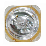 Optoma SP.8BY01GC01 Projector Brand New High Quality Original Projector Bulb - BulbAmerica